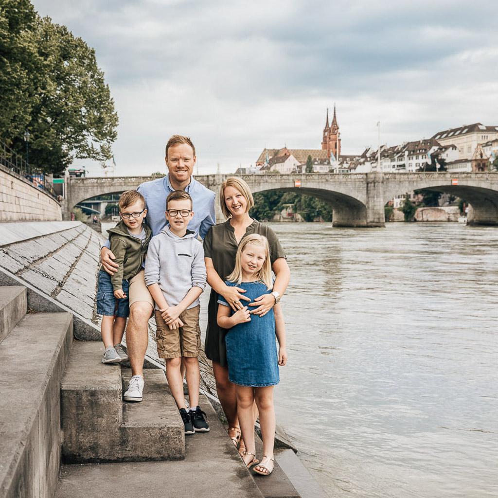 Basel Rhein, Basel Stadt  Children Photography  Children Photography, Basel Stadt family shoot, Familien Fotografie, Family photographer Switzerland, Family Shoot Basel, Gellert, Lina Meisen Photographer, Outdoor Family Shoot, Sibling Shoot